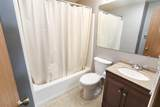 1128 Gristmill Lane - Photo 9