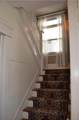 451 E End Avenue - Photo 23