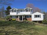 125 Summers Dr - Photo 1