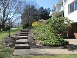 125 Summers Dr - Photo 2