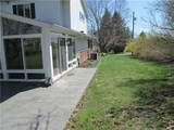 125 Summers Dr - Photo 3
