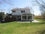 125 Summers Dr - Photo 4