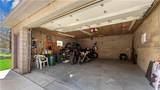 668 Irwin Run Road - Photo 15