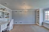 285 Canterwood Lane - Photo 19