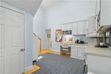 2072 Outlook Dr - Photo 12