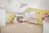 2072 Outlook Dr - Photo 16