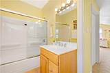 2072 Outlook Dr - Photo 17