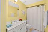 2072 Outlook Dr - Photo 21