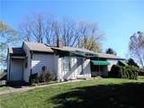 990 Greensburg Pike - Photo 1