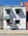 144 S 16Th Street - Photo 1