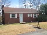 133 Ridge Ave - Photo 1