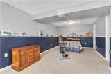 420 Meade Dr - Photo 18