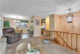 420 Meade Dr - Photo 4