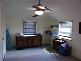 502 Penn Vista Drive - Photo 13
