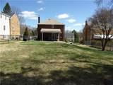 502 Penn Vista Drive - Photo 17