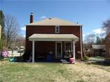 502 Penn Vista Drive - Photo 18