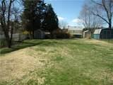 502 Penn Vista Drive - Photo 9