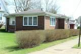 102 Euclid Ave - Photo 1