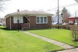 102 Euclid Ave - Photo 2