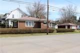 102 Euclid Ave - Photo 3