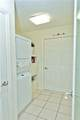 3255 Fawnway Dr - Photo 17