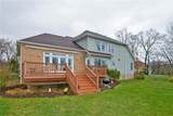 3255 Fawnway Dr - Photo 4