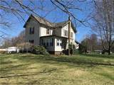 1196 Fawn Dr - Photo 1