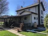 1196 Fawn Dr - Photo 24