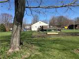 1196 Fawn Dr - Photo 25