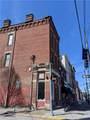 4626 Liberty Avenue - Photo 2