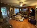 231 Maple Dr - Photo 4