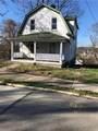 549 Mitchell Avenue - Photo 18