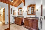 5014 Clydesdale Ct - Photo 16