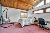 5014 Clydesdale Ct - Photo 19