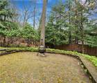 5014 Clydesdale Ct - Photo 24