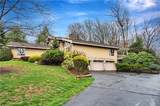5014 Clydesdale Ct - Photo 3