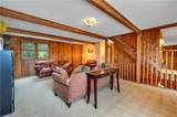 5014 Clydesdale Ct - Photo 8