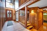 5014 Clydesdale Ct - Photo 9