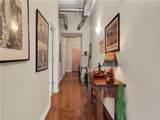 2434 Smallman Street - Photo 4