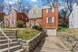 9 Earlswood Avenue - Photo 1