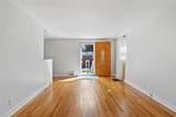 9 Earlswood Avenue - Photo 4