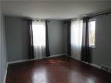 7191 Park Manor Place - Photo 10
