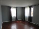 7191 Park Manor Place - Photo 11