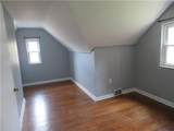 7191 Park Manor Place - Photo 13