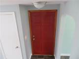 7191 Park Manor Place - Photo 15