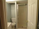 7191 Park Manor Place - Photo 19