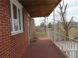 7191 Park Manor Place - Photo 23