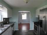 7191 Park Manor Place - Photo 5