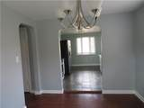 7191 Park Manor Place - Photo 7