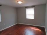 7191 Park Manor Place - Photo 8